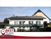 Haus, 9182, Sankt Jakob im Rosental / Maria Elend