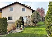Haus, 4050, Traun