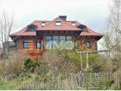 Haus, 3872, Amaliendorf-Aalfang