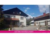 Haus, 4943, Geinberg