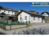Haus, 4242, Hirschbach im Mühlkreis