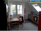 Mietwohnung, 5280, Braunau am Inn