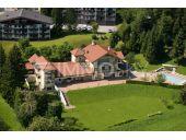 Haus, 5340, Sankt Gilgen