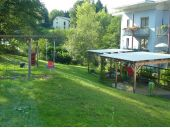 Eigentum, 8301, Laßnitzhöhe