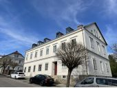 Zinshaus, 4400, Steyr