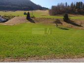 Grundstück, 4463, Großraming