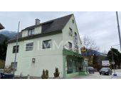 Haus, 8786, Rottenmann
