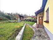 Haus, 3910, Zwettl-Niederösterreich