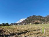 Grundstück, 8950, Stainach