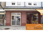 Lokal/Geschäft, 4820, Bad Ischl