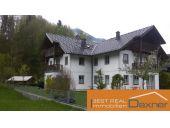 Mietwohnung, 5351, Aigen-Voglhub