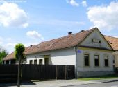 Haus, 7535, St. Michael im Burgenland