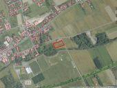 Grundstück, 7551, Stegersbach