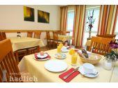Lokal/Geschäft, 7551, Stegersbach