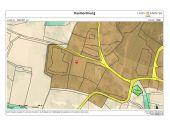 Grundstück, 9500, Villach
