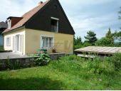 Haus, 8324, Kirchberg an der Raab