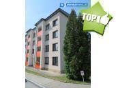 Eigentum, 3730, Eggenburg