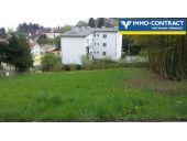 Grundstück, 3300, Amstetten