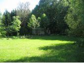 Grundstück, Pattigham