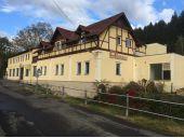 Zinshaus, 8600, Bruck an der Mur
