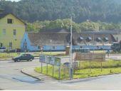 Gewerbe, 2761, Miesenbach