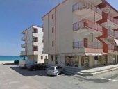 Eigentum, 88816, Strongoli