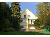 Haus, 1190, Wien