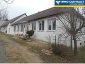 Haus, 7463, Rumpersdorf
