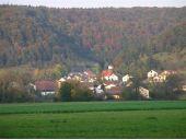 Grundstück, 2384, Breitenfurt bei Wien