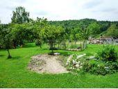 Grundstück, 8302, Nestelbach bei Graz