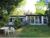 Haus, 3473, Olbersdorf