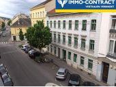 Mietwohnung, 1140, Wien