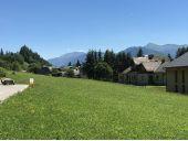 Grundstück, 8951, Pürgg-Trautenfels