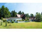 Haus, 8062, Kumberg