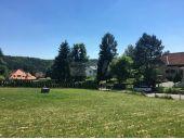 Grundstück, 8044, Graz