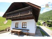 Haus, 9163, Ferlach