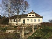Haus, 3972, Mühlbach
