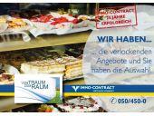 Lokal/Geschäft, 2084, Weitersfeld