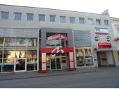 Lokal/Geschäft, 2130, Mistelbach