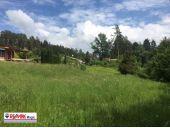 Grundstück, 9121, Tainach
