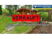 Grundstück, 2632, Altendorf
