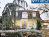 Haus, 2602, Neurisshof