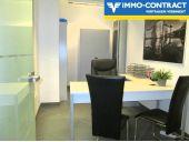 Büro, 4501, Neuhofen an der Krems