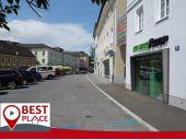 Lokal/Geschäft, 9020, Klagenfurt am Wörthersee