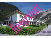 Haus, 6108, Scharnitz