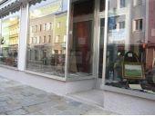 Lokal/Geschäft, 4910, Ried im Innkreis