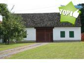 Haus, 7551, Bocksdorf