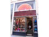 Lokal/Geschäft, 1050, Wien