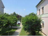 Eigentum, 2102, Bisamberg