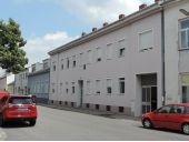 Zinshaus, 2320, Schwechat